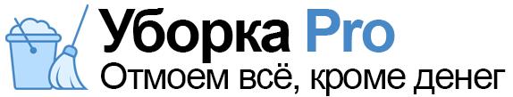 Uborkapro.info