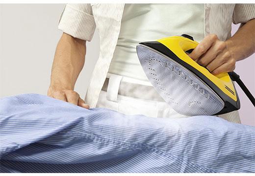 Отпариватель для ткани