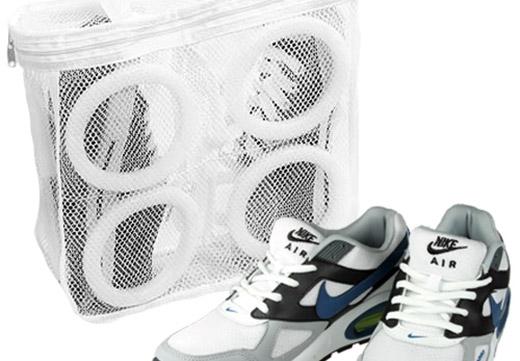 Мешок для кроссовок