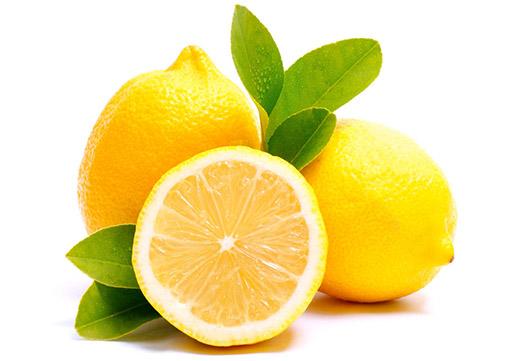 Лимон для стирки