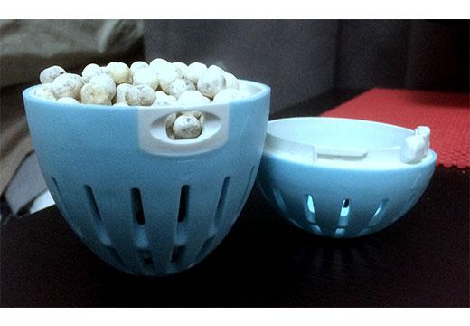 турмалиновые шары для стирки
