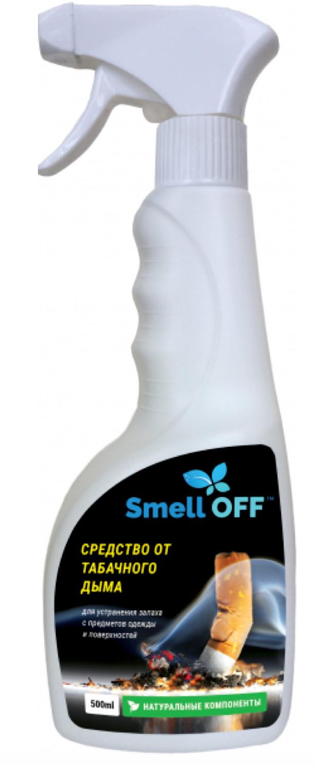 Методы эффективного избавления от неприятного запаха в доме